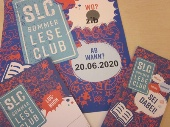 Sommerleseclub 2020